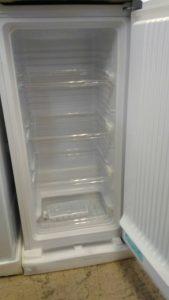 アウトレット商品 冷凍庫